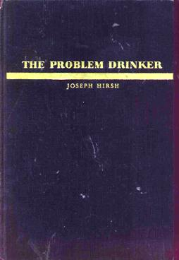 Image for The Problem Drinker