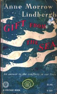 Image for Gift From The Sea