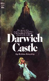 Image for Darwich Castle