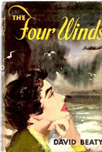 Image for The Four Winds
