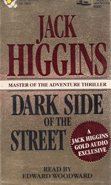 Image for Dark Side Of The Street
