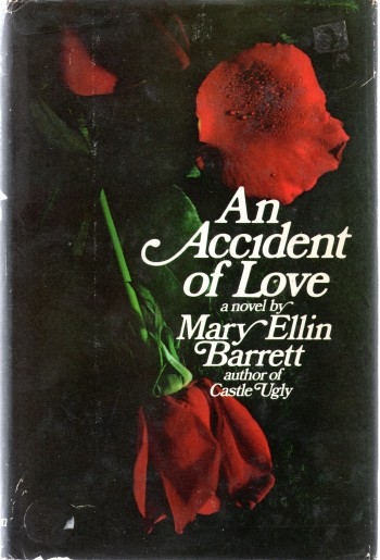 Image for An Accident of Love