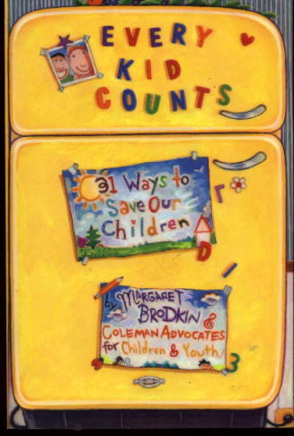 Image for Every Kid Counts