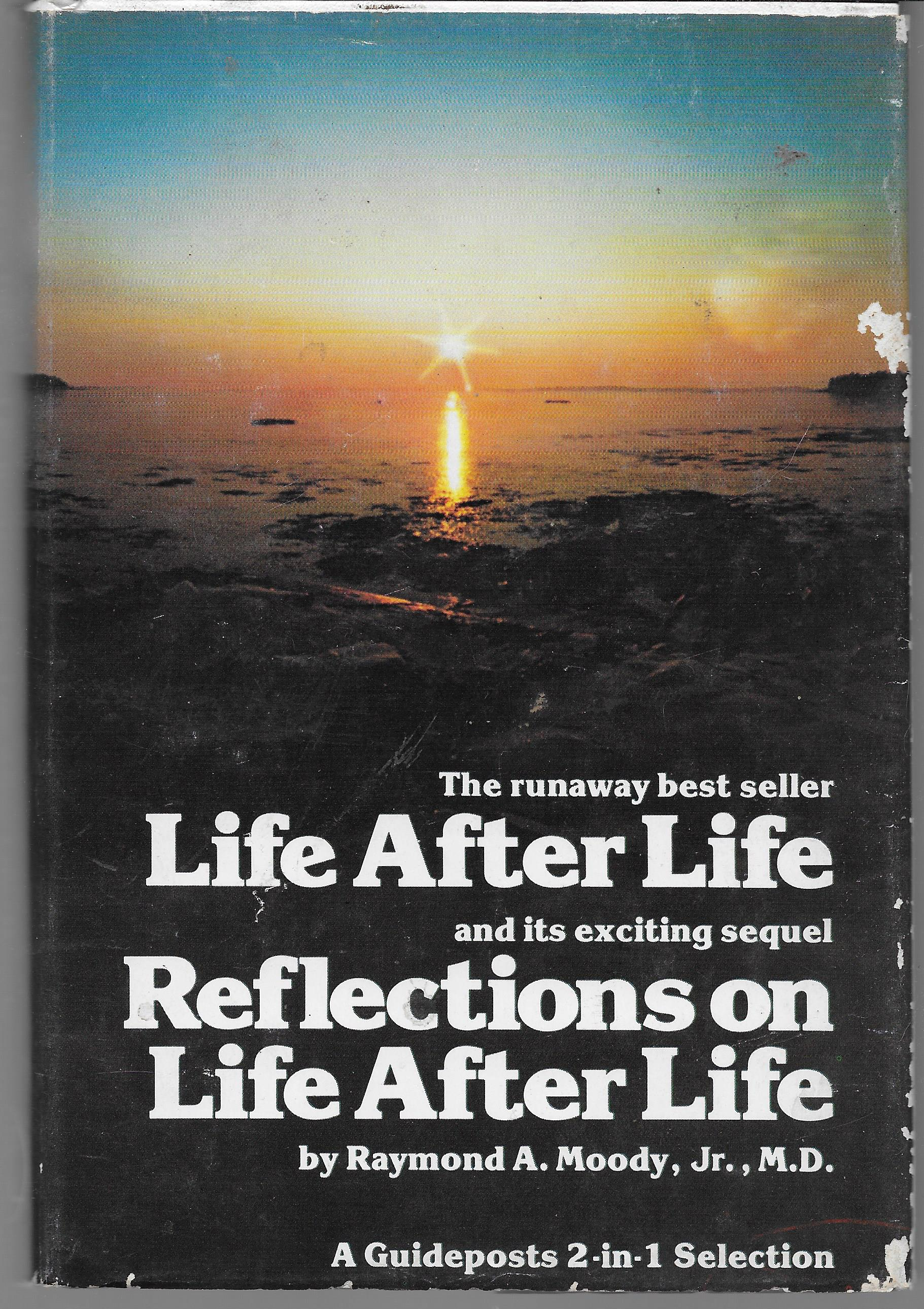 Image for Life After Life / Reflections On Life After Life