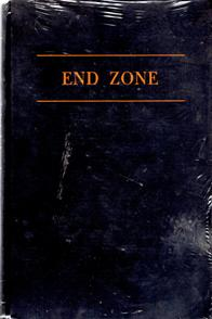 Image for End Zone