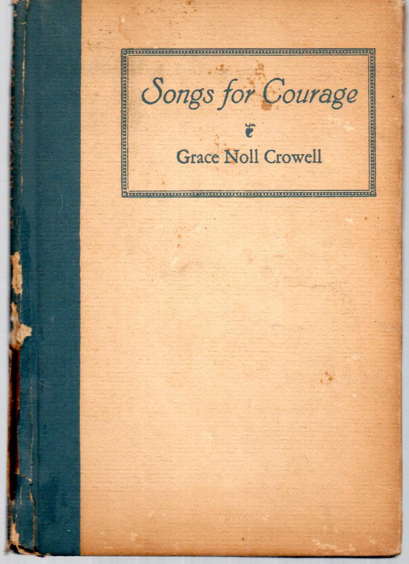 Image for Isaac Asimov Presents The Golden Years of Science Fiction