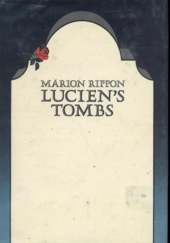 Image for Lucien's Tombs
