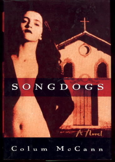 Image for Songdogs
