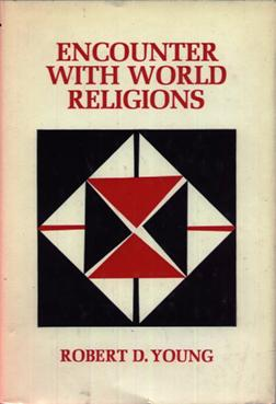 Image for Encounter With World Religions
