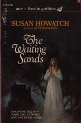 Image for The Waiting Sands