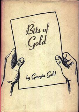 Image for Bits of Gold