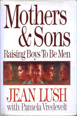 Image for Mothers & Sons