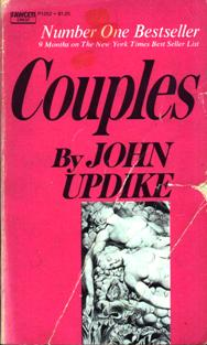 Image for Couples
