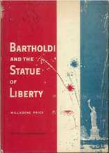 Image for Bartholdi And The Statue of Liberty